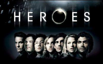 heroe1