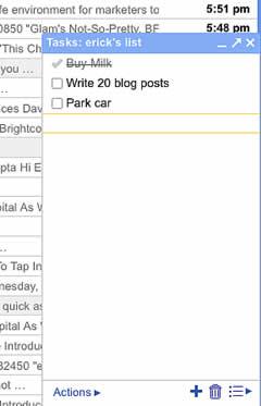 gmail-tasks